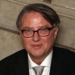 Henrik Janbell