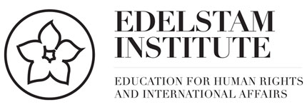 Edelstam Institute