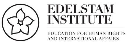 Edelstam Institute