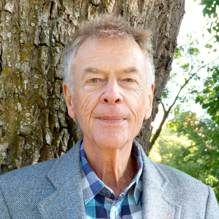 Jan Axel Nordlander